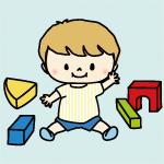 10月にスタート!「幼児」教育・保育の無償化を確認しよう